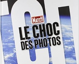 paris_match_poidsdesmots