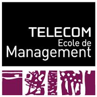 telecom_management
