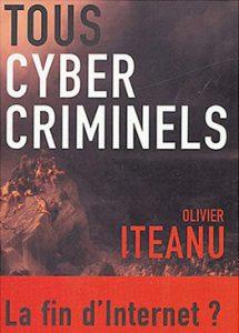 livre-couv-cyber-criminels