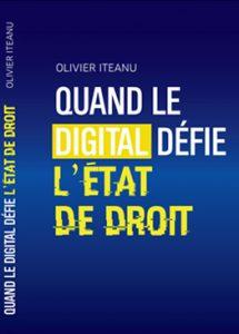 livre-couv-digital-etat-droit
