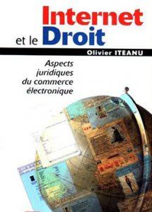 livre-couv-internet-droit