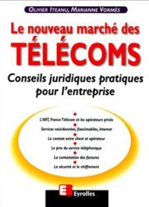 livre-couv-nouveau-marche-telecoms