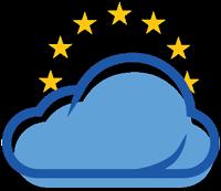 logo_cloud_confidence